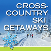 Cross-Country Ski Getaways Podcasts